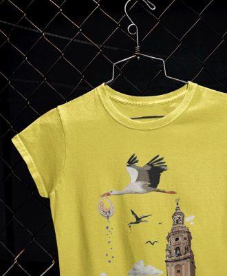 Camisetas La Rioja