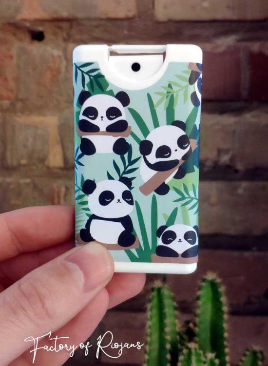 Gel-limpieza-osos-panda