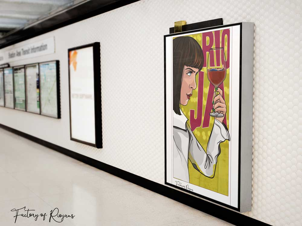 Decora tu casa con bonitos cuadros y láminas