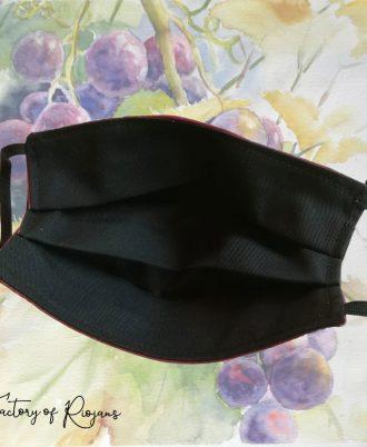 Mascarillas La Rioja online