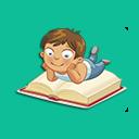 Libros que nos gustan