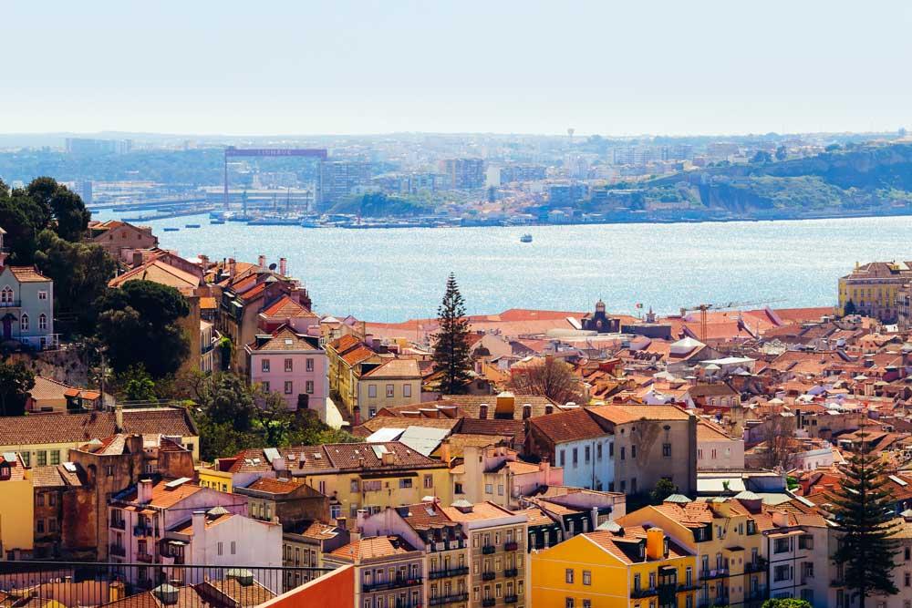 Moda Portugal, diseños de Portugal