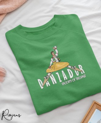 Camisetas originales La Rioja