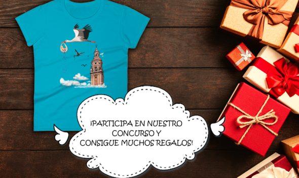 concursos de Factory fo Riojans