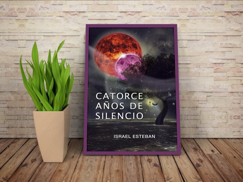 Libros de ciencia ficción de la Rioja