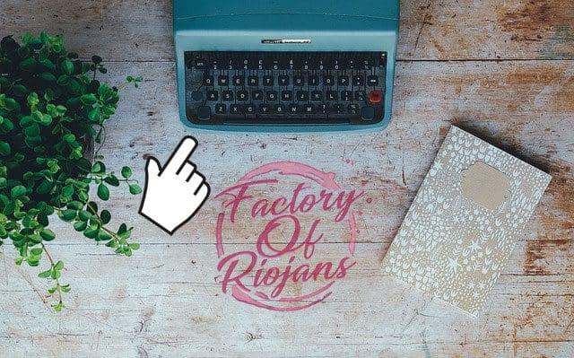 escribeme-rioja