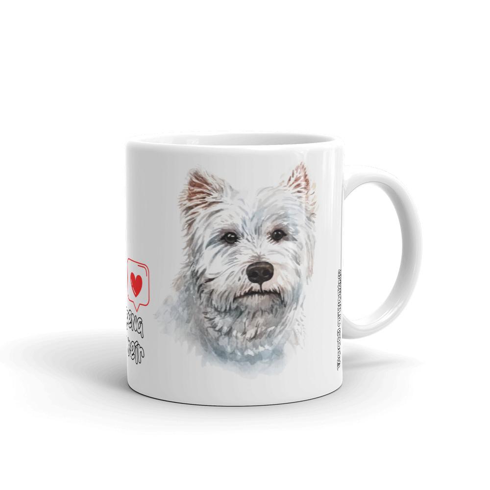 Personalizar tazas con tu mascota